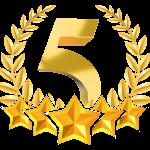 نماد اعتماد گلوبایت