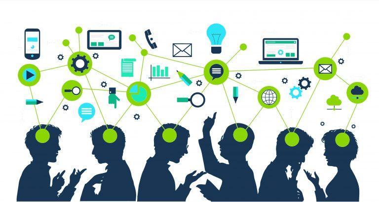 گنجینه نظرات و ارتباطات مشتریان