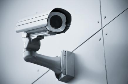 فزایش امنیت پژو 206 و ضد سرقت نمودن آن
