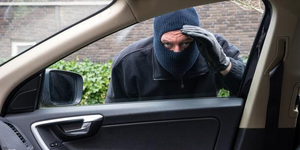 افزایش امنیت پژو 206 و ضد سرقت نمودن آن
