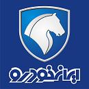 ایرانخودرو-گلوبایت