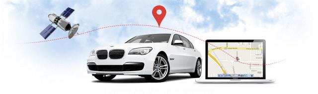 جهت افزایش امنیت رانا و ضد سرقت نمودن این خودرو چه روش هایی وجود دارد؟