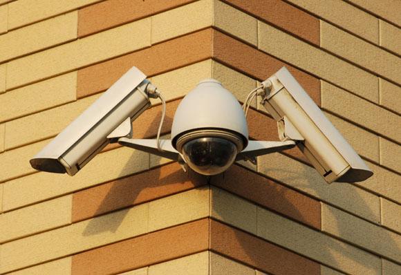 جهت ضدسرقت کردن و افزایش امنیت 207 چه قطعاتی وجود دارد؟