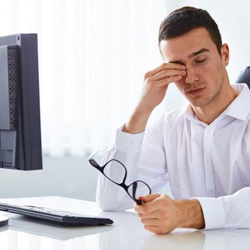 چگونه فایل کتاب الکترونیکی را مطالعه کنیم تا چشم ما نسوزد؟