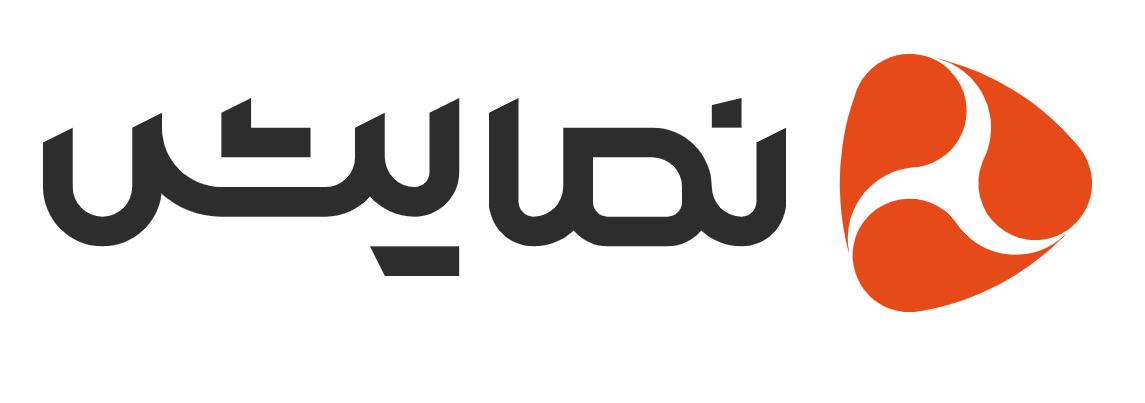 کانال گلوبایت در سایت نمایش