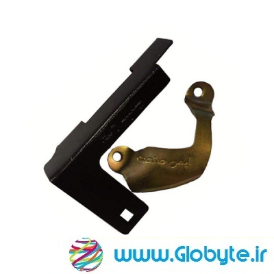 پخش عمده محافظ سیم کاپوت و محافظ قفل کاپوت ۲۰۶ رانا